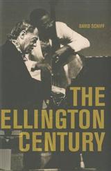 Ellington Century