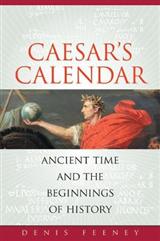 Caesar� s Calendar