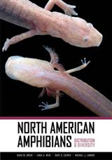 North American Amphibians