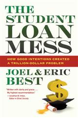 Student Loan Mess