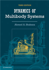 Dynamics of Multibody Systems