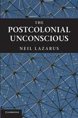 Postcolonial Unconscious