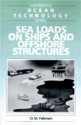 Cambridge Ocean Technology Series