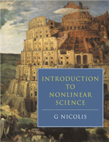 Introduction to Nonlinear Science