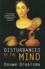 Disturbances of the Mind