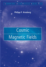 Cambridge Astrophysics