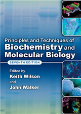 Principles and Techniques of Biochemistry and Molecular Biol
