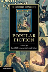 Cambridge Companion to Popular Fiction