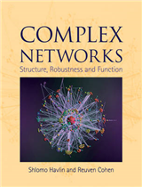 Complex Networks: Structure, Robustness and Function