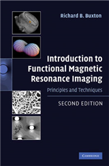 Introduction to Functional Magnetic Resonance Imaging: Principles and Techniques