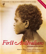 First Australians