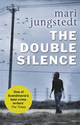 Double Silence