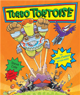 Turbo Tortoise