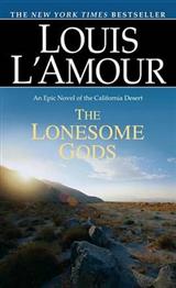 Lonesome Gods