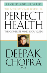 Perfect Health Revised Edition