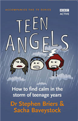 Teen Angels