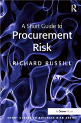 Short Guide to Procurement Risk