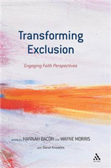 Transforming Exclusion: Engaging with Faith Perspectives