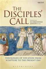 Disciples' Call
