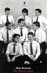 History Boys