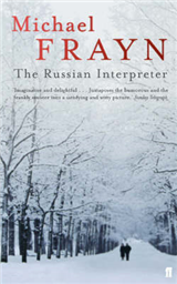 The Russian Interpreter