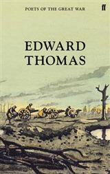 Selected Poems of Edward Thomas