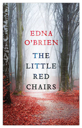Little Red Chairs