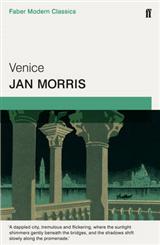 Venice: Faber Modern Classics