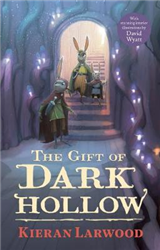 Gift of Dark Hollow