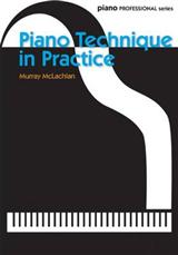 Piano Technique in Practice Piano Solo