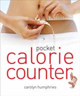 Pocket Calorie Counter