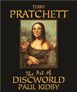 Art of Discworld