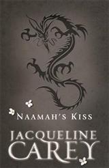 Naamah\'s Kiss