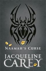 Naamah\'s Curse