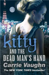 Kitty and the Dead Man\'s Hand