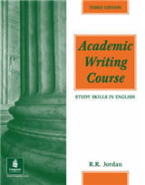 Academic Writing Course New Edition Paper