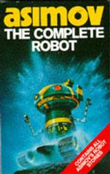 Complete Robot