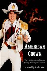 American Crown