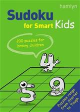 Sudoku for Smart Kids