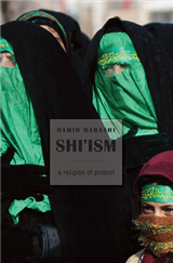 Shi\'ism: A Religion of Protest