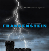 Annotated Frankenstein