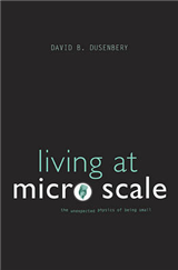 Living at Micro Scale