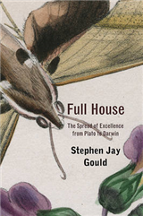 Full House: The Spread of Excellence from Plato to Darwin