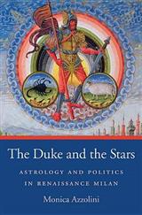 Duke and the Stars