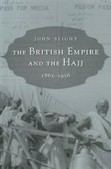 British Empire and the Hajj