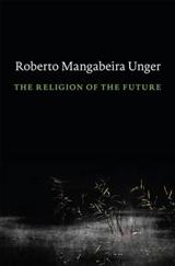 Religion of the Future