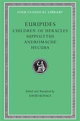 Children of Heracles