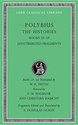 Histories, Volume VI