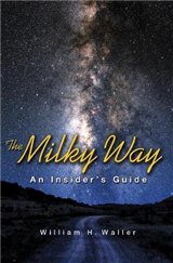 The Milky Way: An Insider\'s Guide