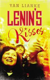 Lenin\'s Kisses